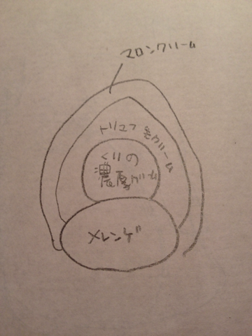 iphone/image-20141116173044.png