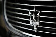 240px-Maserati_Quattroporte_Trident_001.jpg