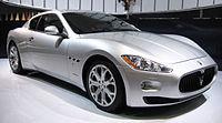 Maserati_GranTurismo.JPG