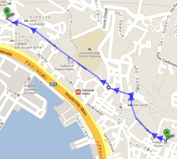 mappa3.jpg